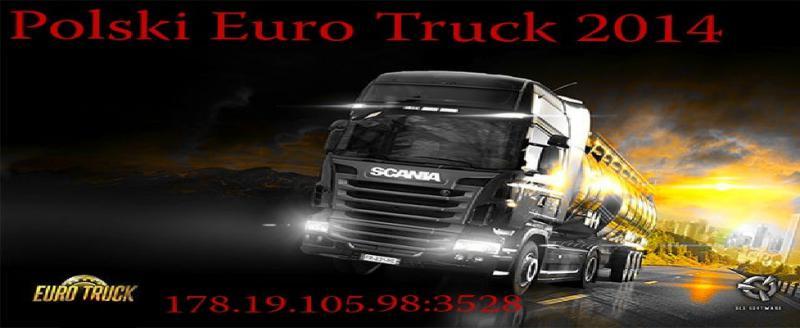 Polski Truck Serwer